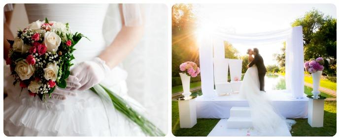Sophie portale wedding