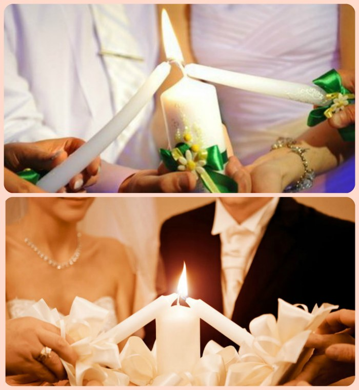 Сценарий свадеб семейный очаг