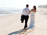 Нюансы проведения свадьбы на Бали