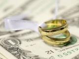 Как рассчитать бюджет свадьбы?