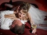 Чем еще занимаются молодожены в брачную ночь