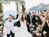 COVID-19 Свадебный совет от эксперта