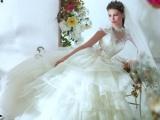 Что делать со свадебным платьем после бракосочетания?