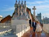 Организация свадьбы в Испании: стоимость и необходимые документы