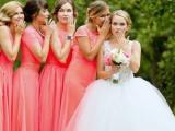 Как обойтись без тамады на свадьбе