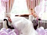 Как уменьшить расходы на свадебные услуги. Часть 1