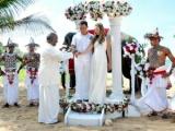 Свадьба на Фиджи. Преимущества церемонии
