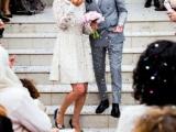 Свадьба в стиле «Голливуд»