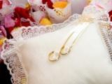 Популярные свадебные обычаи