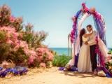 Лучшие места Испании для свадебной церемонии