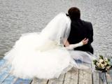 Ошибки при подготовке к свадьбе. Часть 2