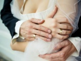 Правила свадебного этикета для жениха