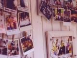 Свадебная фотосъемка: советы молодоженам