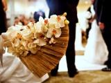 Счастливые календарные дни для свадьбы