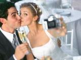 IT-свадьба или свадьба с гаджетами