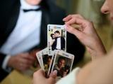 Как организовать свадьбу в стиле казино