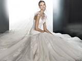 Как профессионалы советуют выбирать свадебное платье