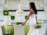 Как выглядит сотрудничество со свадебным агентством