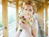 Критерии выбора свадебного агентства