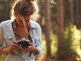 Неочевидные поводы для фотосессии
