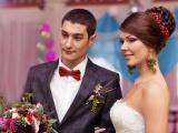 Нюансы организации свадьбы в японском стиле