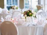 Основные моменты поиска ресторана для свадьбы