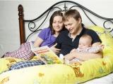 Подушки для беременных, как главная составляющая полноценного отдыха
