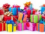 Размышления на тему свадебных подарков