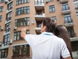 С какими неожиданностями можно столкнуться при покупке квартиры