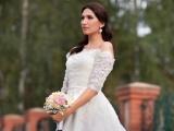 Советы как сэкономить на свадебном наряде