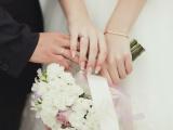 Советы по свадебному маникюру от Kodi Professional