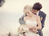 Стили свадебной фотосъемки