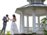 Как уменьшить расходы на свадебные услуги. Часть 2