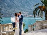 Свадьба в Черногории вместе с NM weddings&events