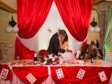 Свадьба в стиле Вегаса