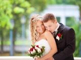 Свадебное агентство: свадьба, на которой вы отдыхаете