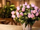 В чем ошибаются мужчины, когда выбирают цветы