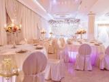 Выбираем помещение для свадебного торжества